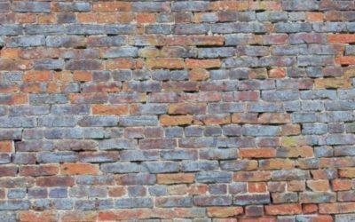 Old Brick Wall Texture B01