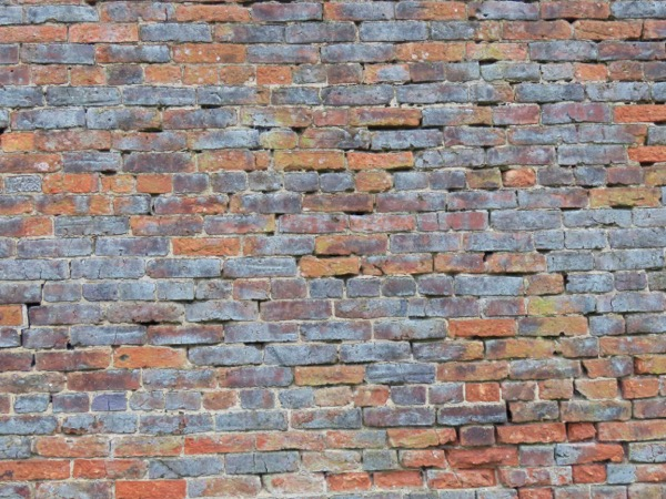 Old Brick Wall Texture B01 1
