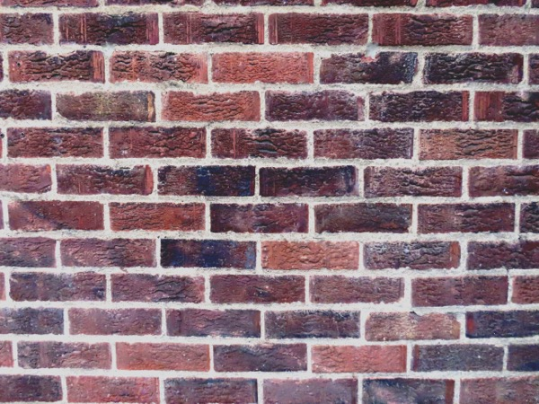 Dark Brick Wall Texture B02 1