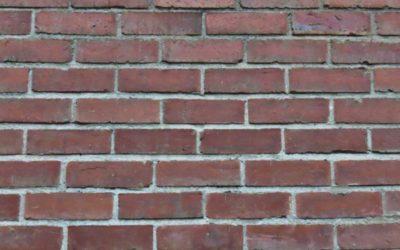 Brick Wall Texture B03