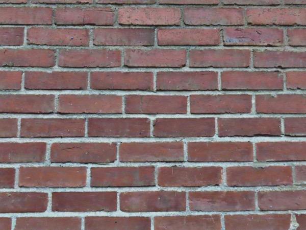 Brick Wall Texture B03 1