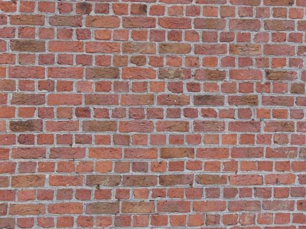 Red Brick Wall Texture B04 1