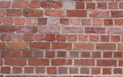 Red Brick Wall Texture B05