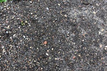 Gravel Ground Texture GR01