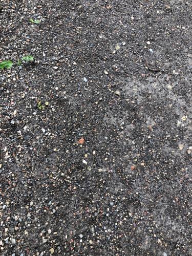 Gravel Ground Texture GR01 1