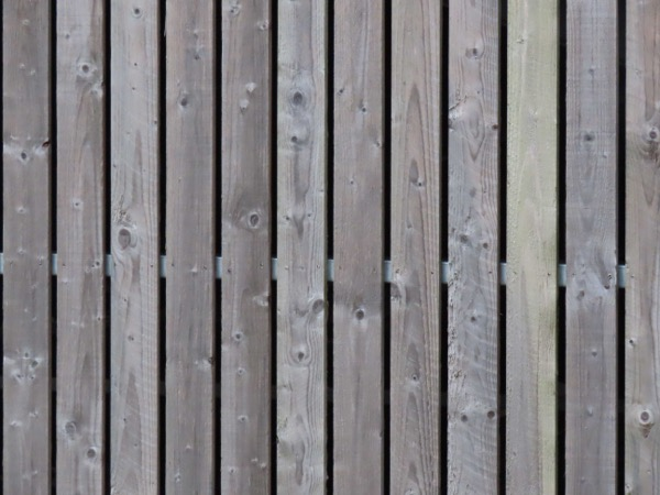Timber Cladding Texture W02 1