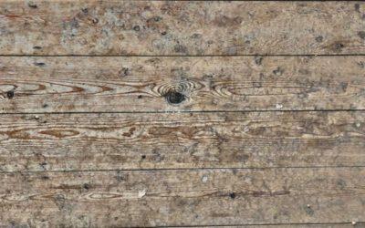 Old Wood Floorboard Texture W05