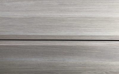 Smooth Wood Texture W07