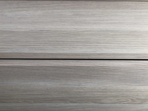 Smooth Wood Texture W07 1