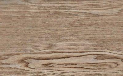 Pine Wood Grain Texture W08