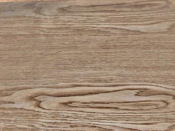 Pine Wood Grain Texture W08 1
