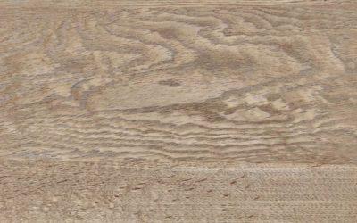 Oak Wood Grain Texture W09
