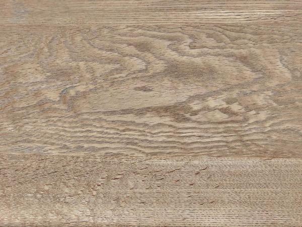 Oak Wood Grain Texture W09 1
