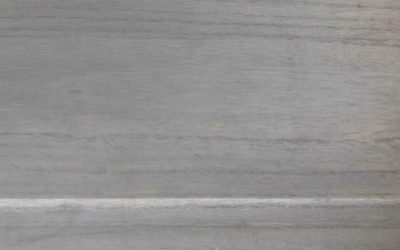 Grey Wood Grain Texture W10