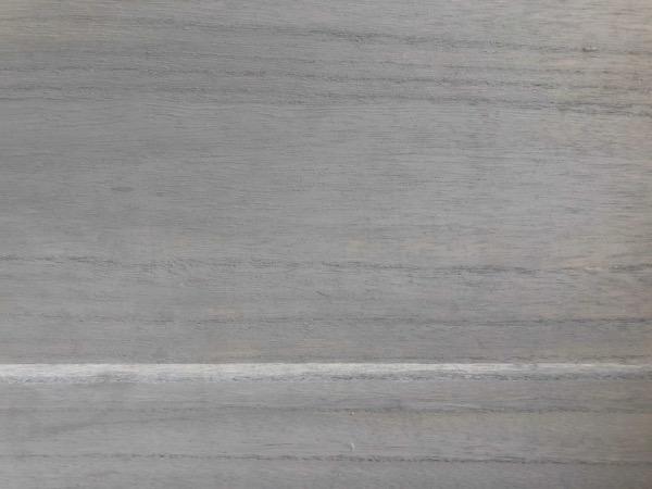 Grey Wood Grain Texture W10 1