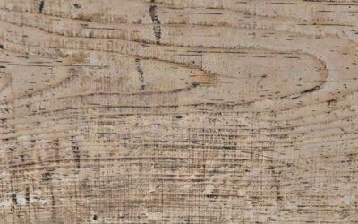 Old Pine Grain Texture W11