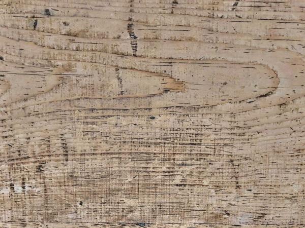 Old Pine Grain Texture W11 1