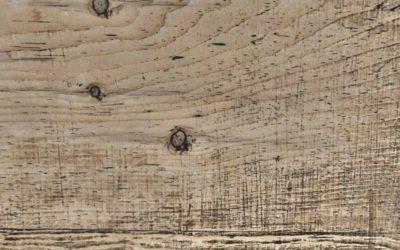Old Pine Grain Texture W12