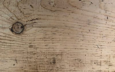 Old Pine Wood Texture Image W13