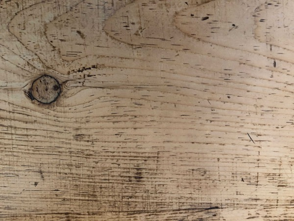 Old Pine Wood Texture Image W13 1
