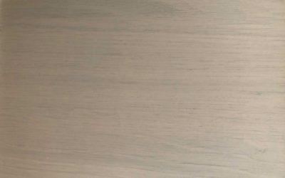 Light wood grain texture W14