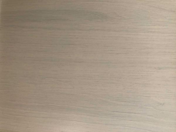 Light wood grain texture W14 1