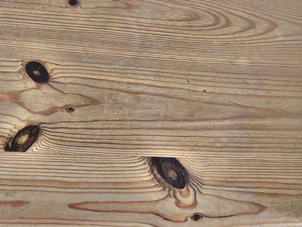 Dark Pine Wood Texture W15 1