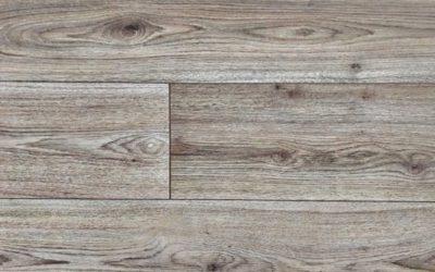 Oak Wood Floor Texture W16
