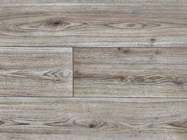 Oak Wood Floor Texture W16 1