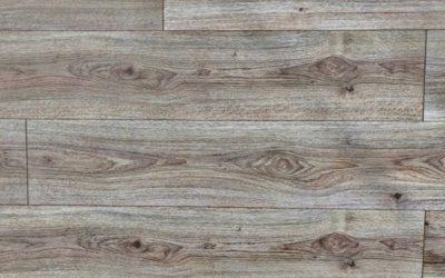 Oak Wood Floor Texture W17