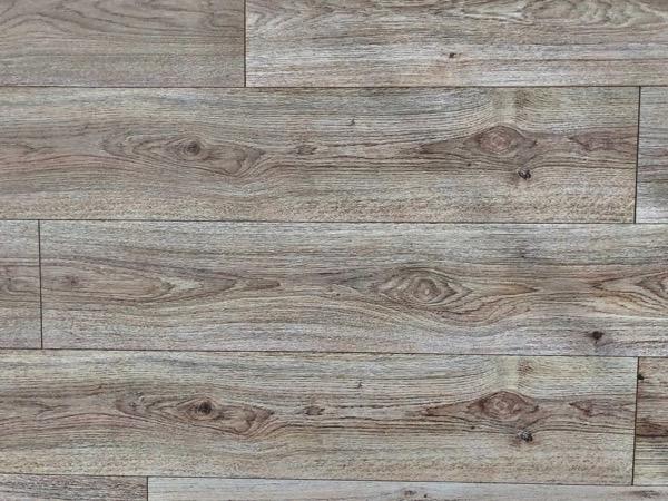 Oak Wood Floor Texture W17 1