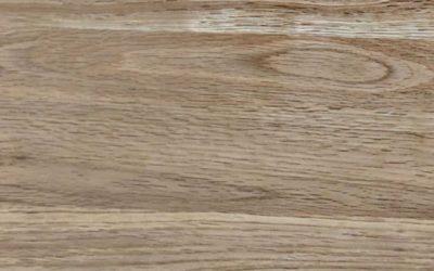 Light Wood Grain Texture W18