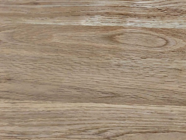 Light Wood Grain Texture W18 1