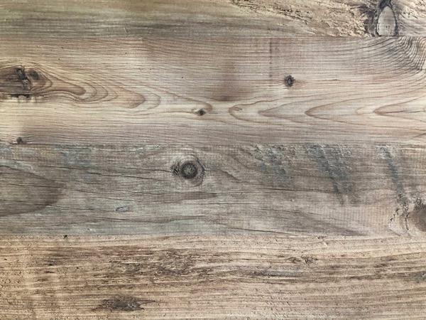 Wood Worktop Texture W19 1