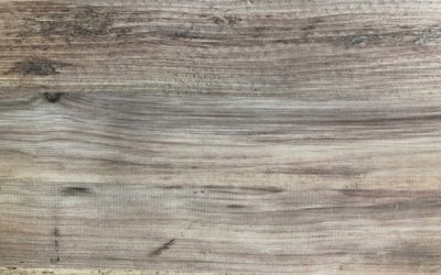 Rustic Wood Worktop Texture W20