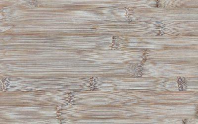 Bamboo Board Texture W21