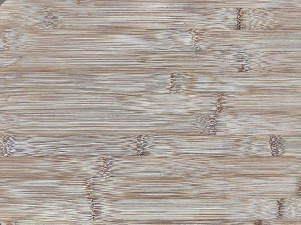 Bamboo Board Texture W21 1