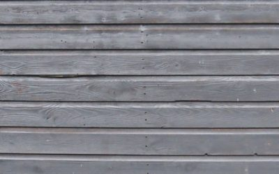 Old Wood Cladding Texture W24