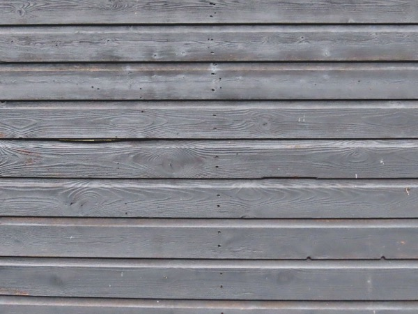 Old Wood Cladding Texture W24 1