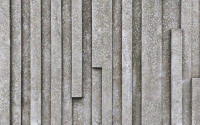 Concrete Pattern Texture C01