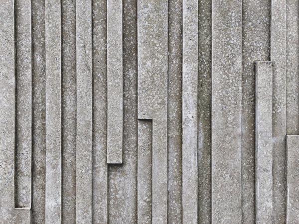Concrete Pattern Texture C01 1