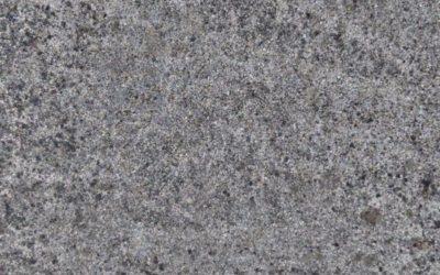 Grey Stone Texture S08