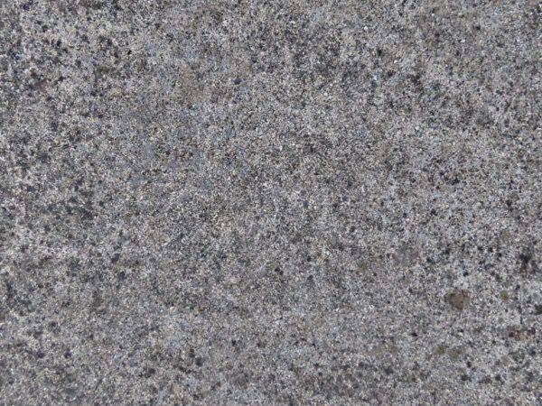 Grey Stone Texture S08 1