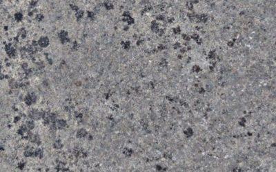 Grey Stone Texture S09