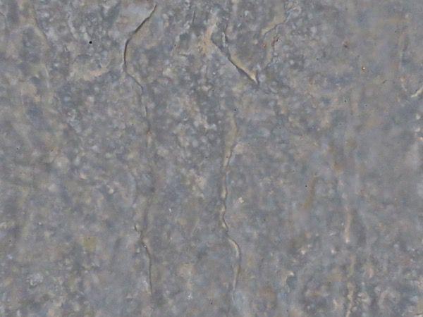 Grey Stone Texture S10 1