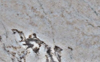 Marble Stone Texture S12