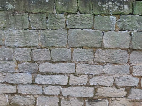 Old Stone Wall Texture S04 1