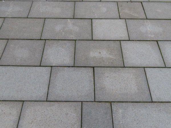 Paving Stone Texture S14 1