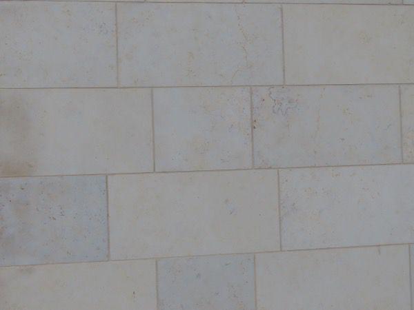 Paving Stone Texture S13 1