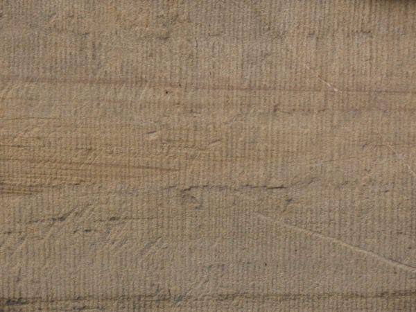 Sand Stone Texture S05 1